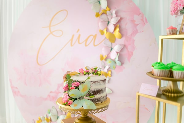fairytale-girl-baptism-larnaca-butterflies-flowers_02