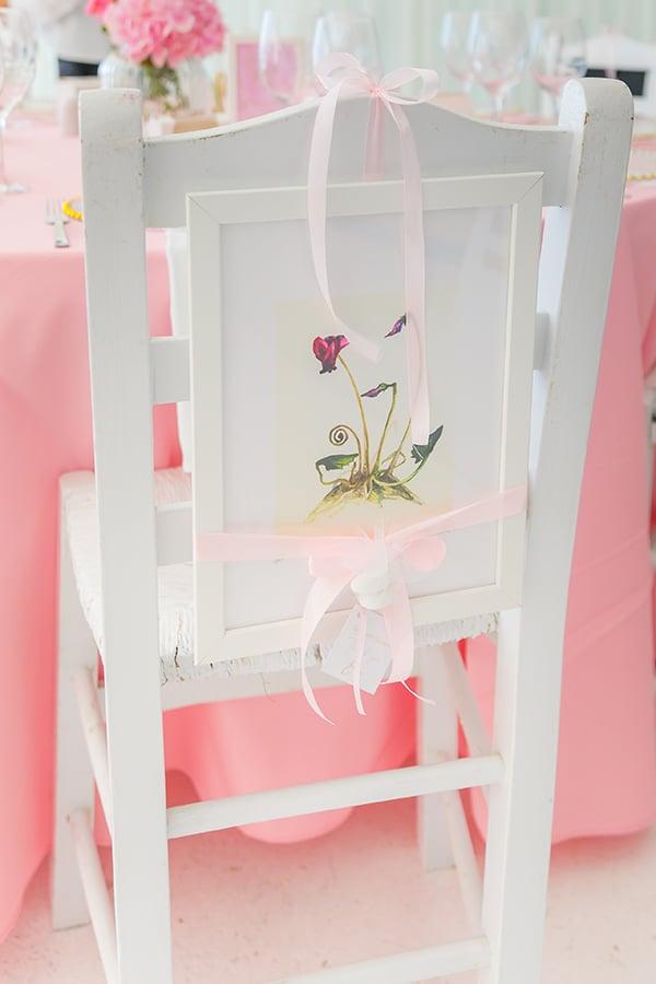 fairytale-girl-baptism-larnaca-butterflies-flowers_08x