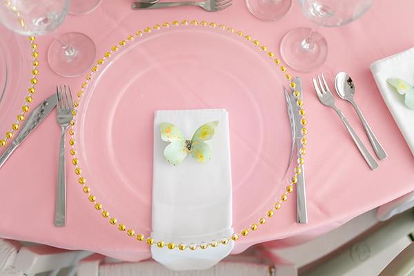 fairytale-girl-baptism-larnaca-butterflies-flowers_09x