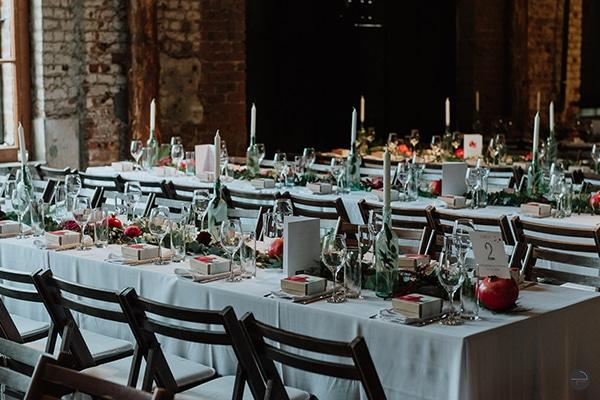 impressive-wedding-decoration-ideas-theme-pomegranate_02