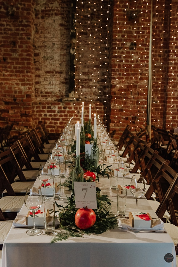 impressive-wedding-decoration-ideas-theme-pomegranate_03