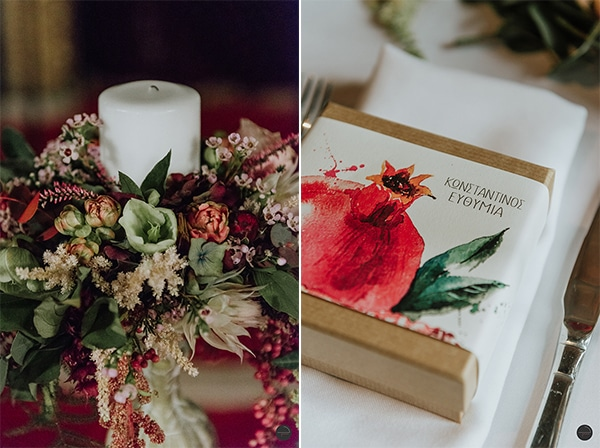impressive-wedding-decoration-ideas-theme-pomegranate_04A