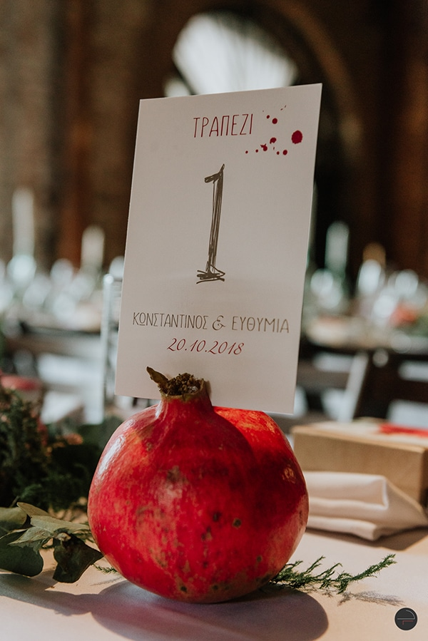 impressive-wedding-decoration-ideas-theme-pomegranate_05