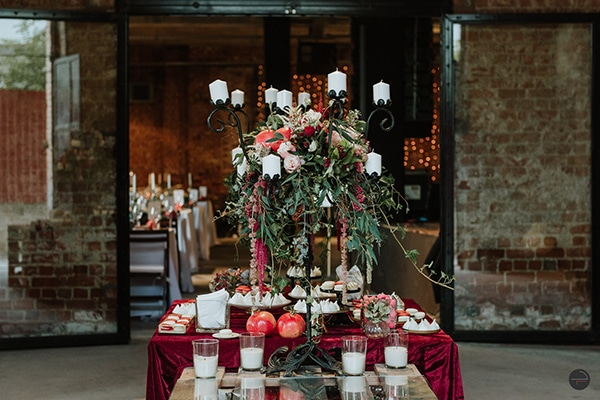 impressive-wedding-decoration-ideas-theme-pomegranate_06