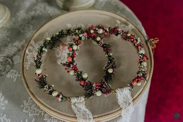 impressive-wedding-decoration-ideas-theme-pomegranate_07