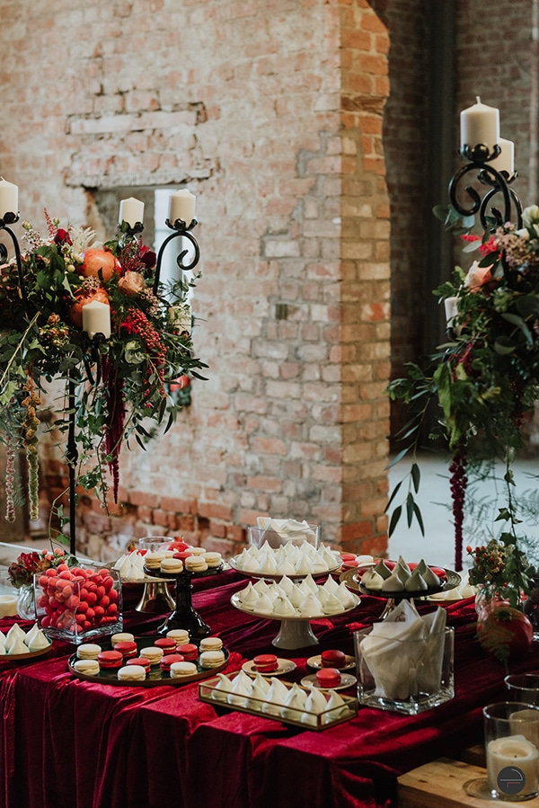 impressive-wedding-decoration-ideas-theme-pomegranate_09