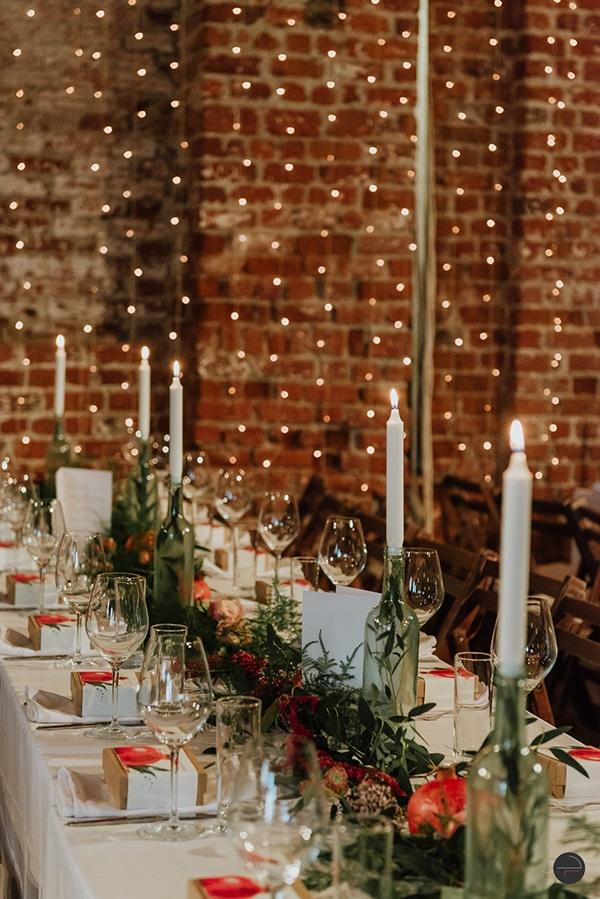 impressive-wedding-decoration-ideas-theme-pomegranate_10