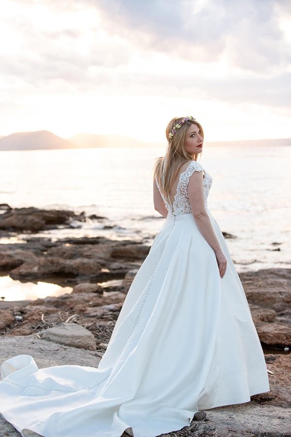 romantic-spring-wedding-chalkidiki-rustic-details_01