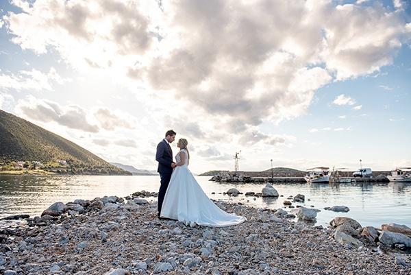 romantic-spring-wedding-chalkidiki-rustic-details_02