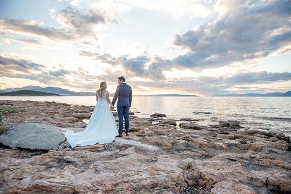 romantic-spring-wedding-chalkidiki-rustic-details_02x