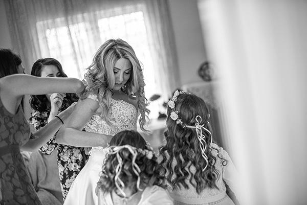 romantic-spring-wedding-chalkidiki-rustic-details_03
