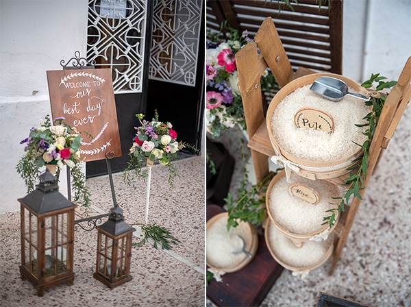 romantic-spring-wedding-chalkidiki-rustic-details_06A