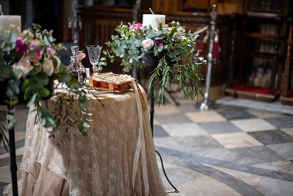 romantic-spring-wedding-chalkidiki-rustic-details_07