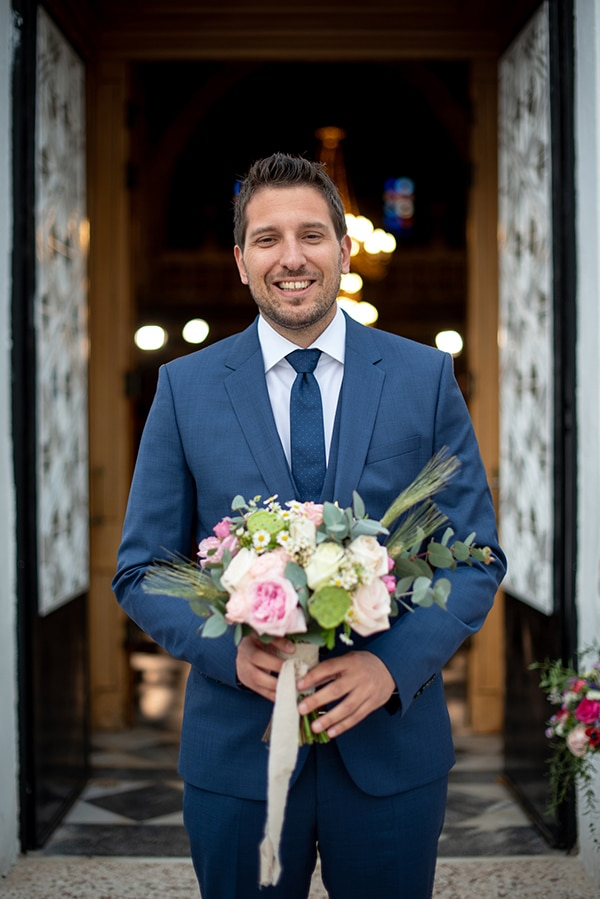 romantic-spring-wedding-chalkidiki-rustic-details_09