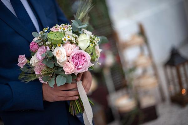 romantic-spring-wedding-chalkidiki-rustic-details_10