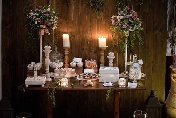 romantic-spring-wedding-chalkidiki-rustic-details_16x