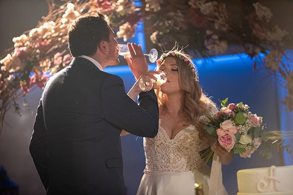 romantic-spring-wedding-chalkidiki-rustic-details_23