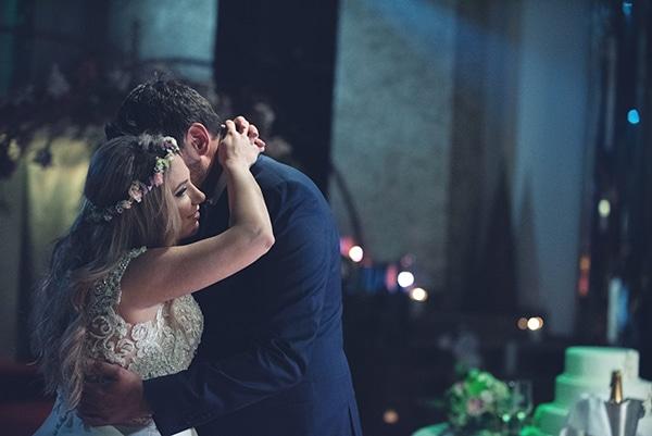 romantic-spring-wedding-chalkidiki-rustic-details_24