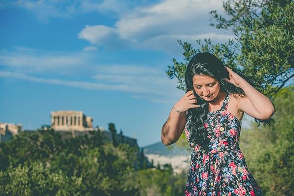 romantic-summer-wedding-athens_01