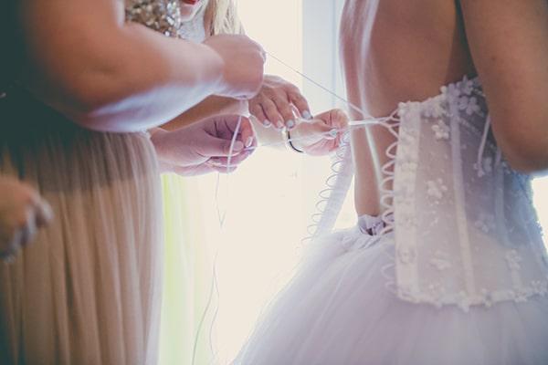 romantic-summer-wedding-athens_02x