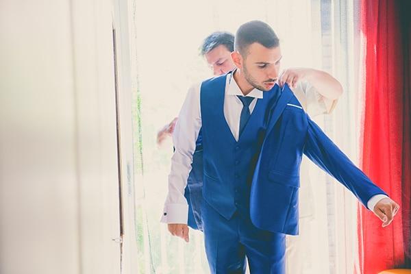 romantic-summer-wedding-athens_03x