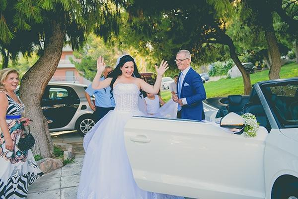 romantic-summer-wedding-athens_05