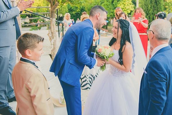 romantic-summer-wedding-athens_05x