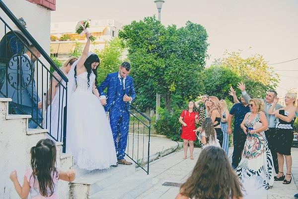 romantic-summer-wedding-athens_08