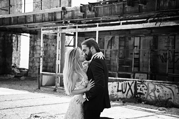 romantic-summer-wedding-estate-athens_00