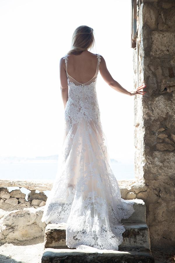 romantic-summer-wedding-estate-athens_06x