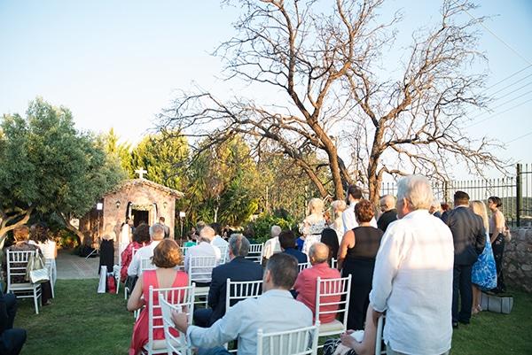 romantic-summer-wedding-estate-athens_10