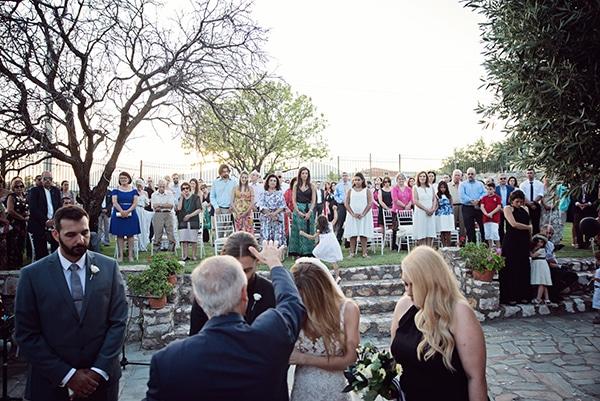 romantic-summer-wedding-estate-athens_13