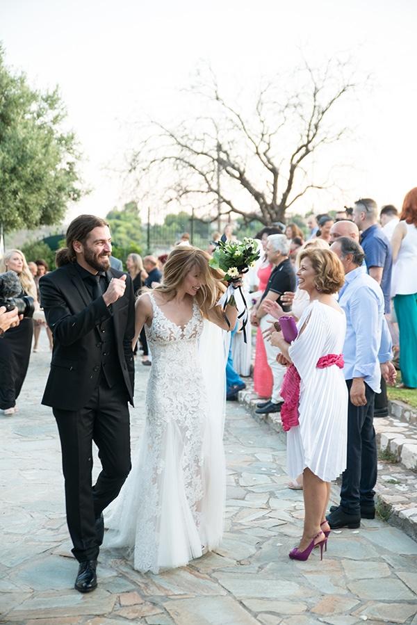 romantic-summer-wedding-estate-athens_13x