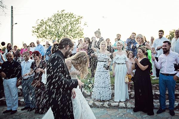 romantic-summer-wedding-estate-athens_14