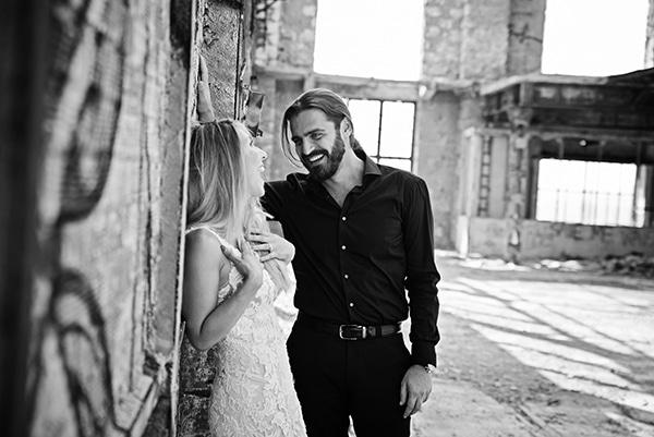 romantic-summer-wedding-estate-athens_27