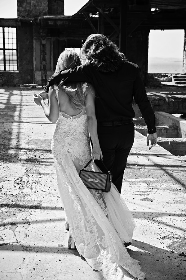 romantic-summer-wedding-estate-athens_29