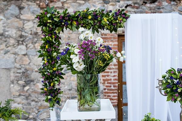 romantic-wedding-decoration-ideas-amaranto_01X