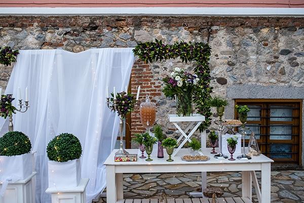 romantic-wedding-decoration-ideas-amaranto_02