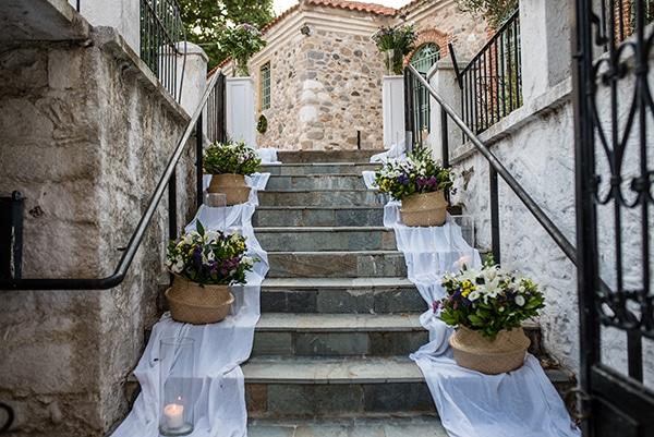 romantic-wedding-decoration-ideas-amaranto_02x