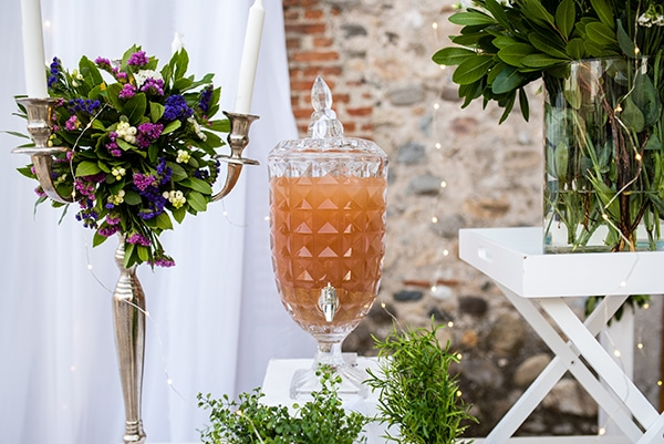 romantic-wedding-decoration-ideas-amaranto_03