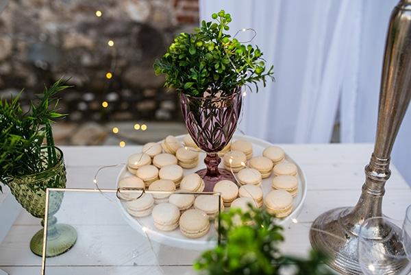 romantic-wedding-decoration-ideas-amaranto_04
