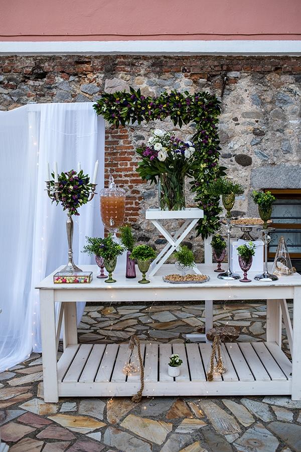 romantic-wedding-decoration-ideas-amaranto_05