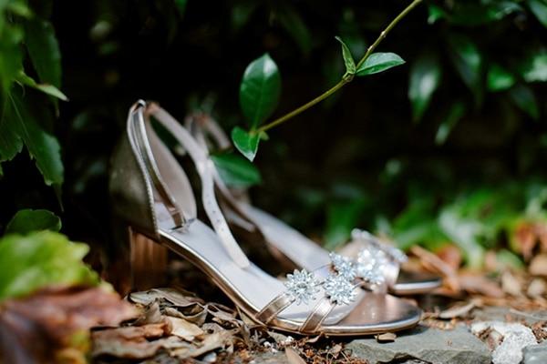 rustic-summer-wedding-macrame-wooden-details_02