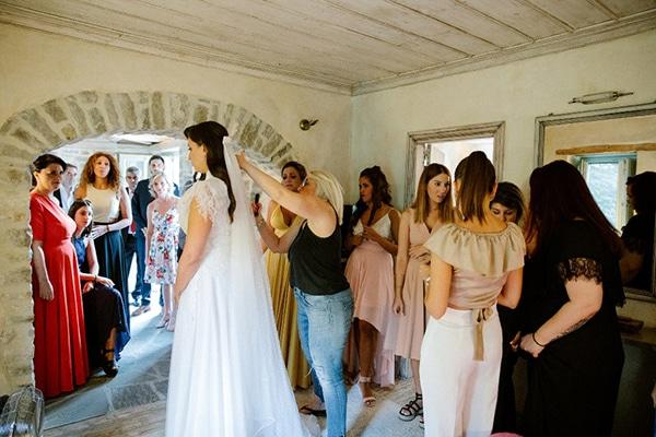 rustic-summer-wedding-macrame-wooden-details_18