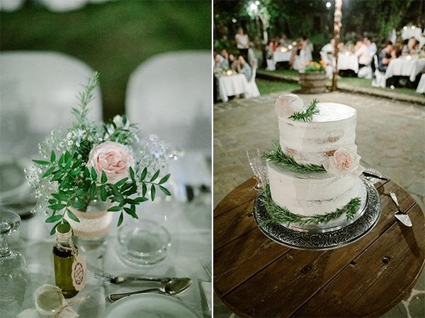 rustic-summer-wedding-macrame-wooden-details_23A