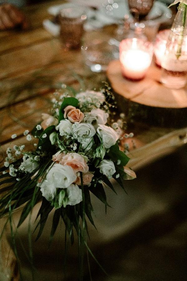 rustic-summer-wedding-macrame-wooden-details_26