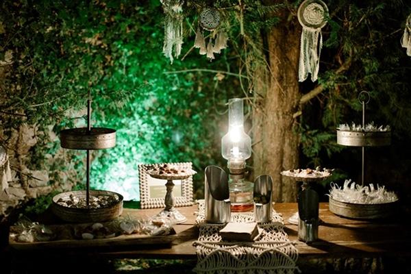 rustic-summer-wedding-macrame-wooden-details_28x