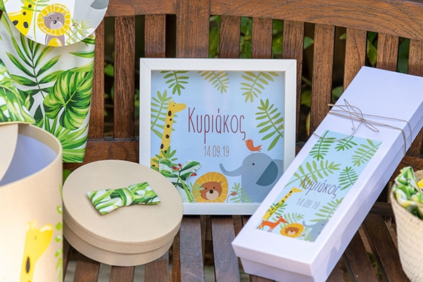 unique-boy-baptism-ideas-theme-jungle_03