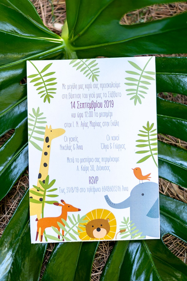 unique-boy-baptism-ideas-theme-jungle_03x