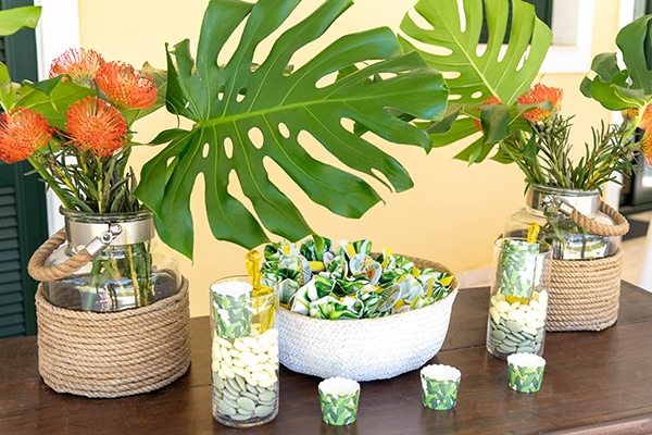 unique-boy-baptism-ideas-theme-jungle_04